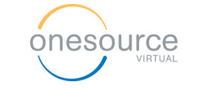 OneSource Virtual:  Born in the RPA Cloud