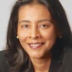 Aruna Jayanthi, CEO, Capgemini India