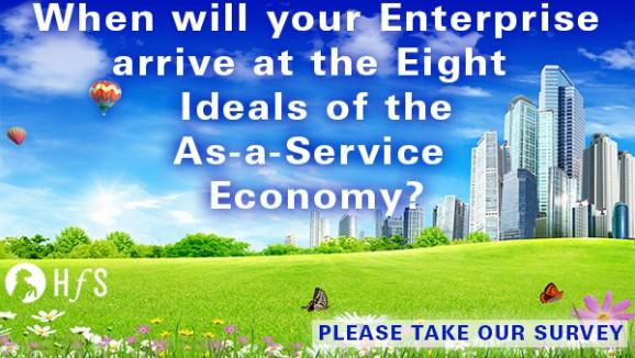 Ideals-As-a-Service-Survey