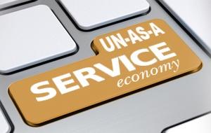 UaaS Economy