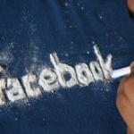 Social_Cocaine
