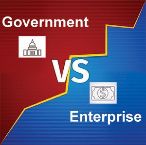 gov-vs-ent