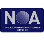NOA-Symposium-logo