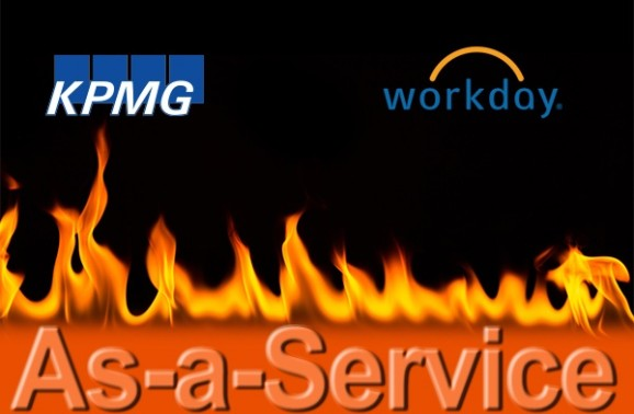 KPMG As-a-Service