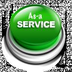 As-a-Service