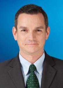 Gary Nowak, Partner, KPMG China (click for bio)