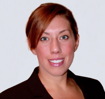 Melissa O'Brien is Research Director, Contact Center and Omni-Channel Operations, HfS (Click for Bio)