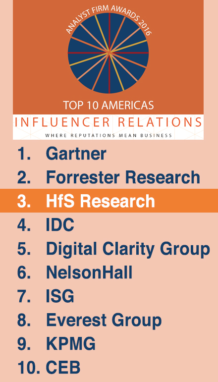 Click to read the full article over at Influencer Relations