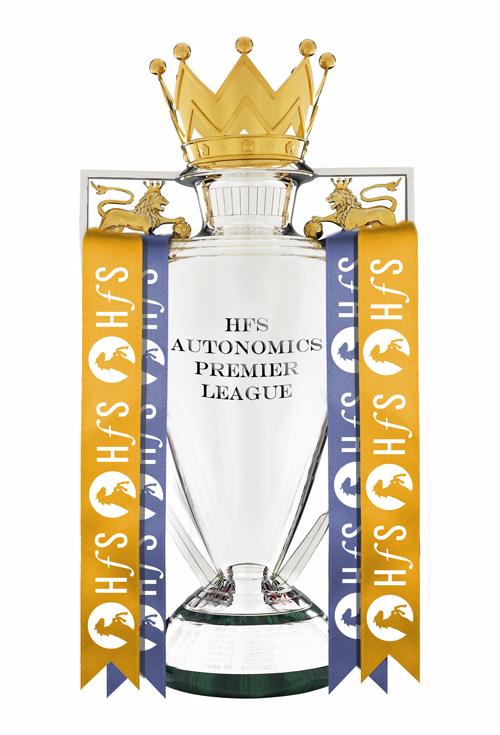 autonomics-PL-trophy-blog