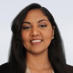 Report author Reetika Joshi, HfS Research Director (click for bio).