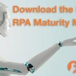rpa-mat-model-cta