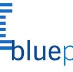 Big Blue Prism