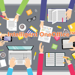 Intelligent OneOffice